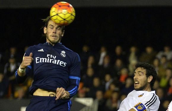 Previa Liga Valencia – Real Madrid | A seguir sumando puntos en Mestalla