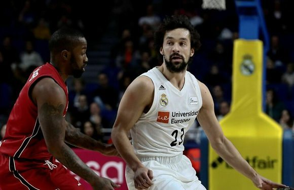 Previa Liga ACB J32 | Reencuentro antes de la Final Four