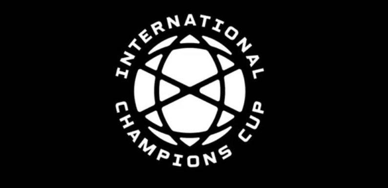 El Real Madrid disputará la Champions del verano