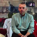 Roberto palomar animadversion Gareth Bale prensa