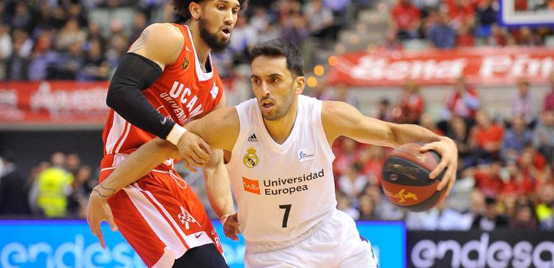 Liga ACB | Facu reina en el show de Hierrezuelo (80-82)