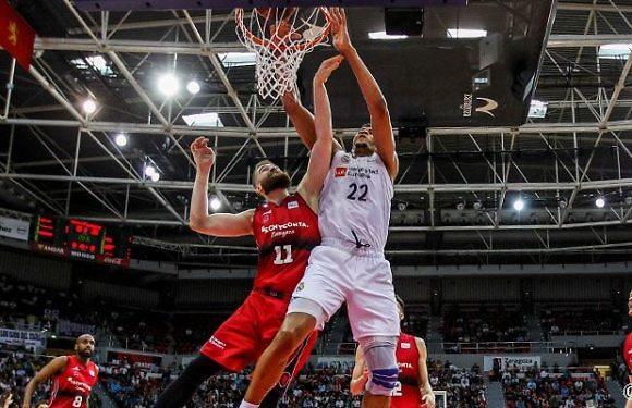 Liga ACB | Victoria para encarar con confianza la Final Four (70-85)