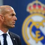 Zidane Real Madrid compromiso técnico francés