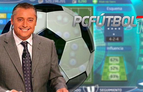 Opinión | Florentino Pérez y el PC Fútbol