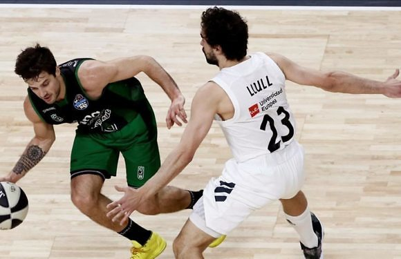 El Rincón de Apple Tree | PlayOffs, fichajes e impaciencia