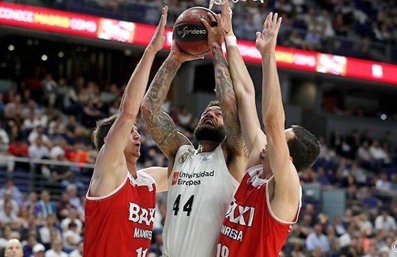 Previa ACB | A por el segundo punto en la eliminatoria