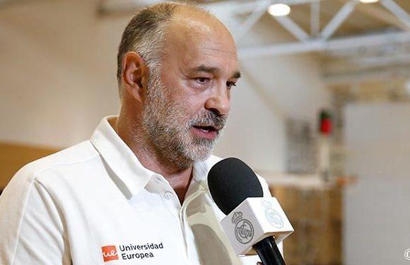 Previa ACB |  A no volver a Madrid