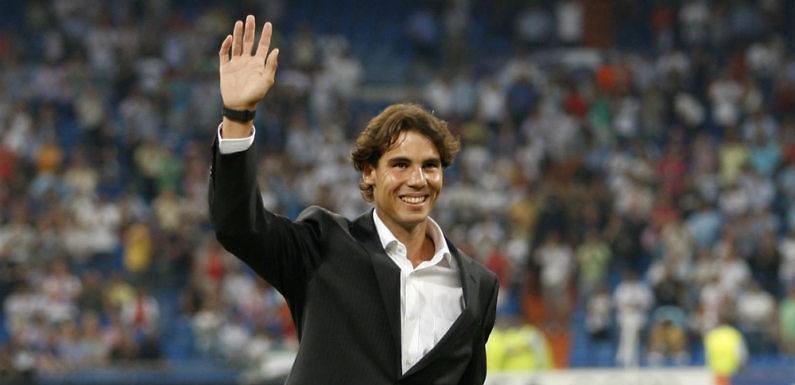 Sentimiento Real | Roland Garros y la Copa de Europa