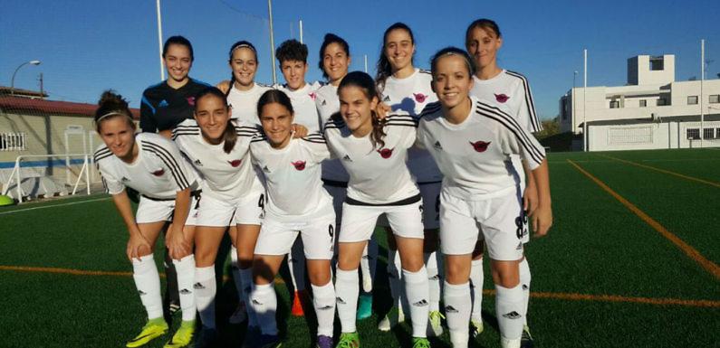 El Real Madrid Femenino será una realidad el 1 de julio de 2020