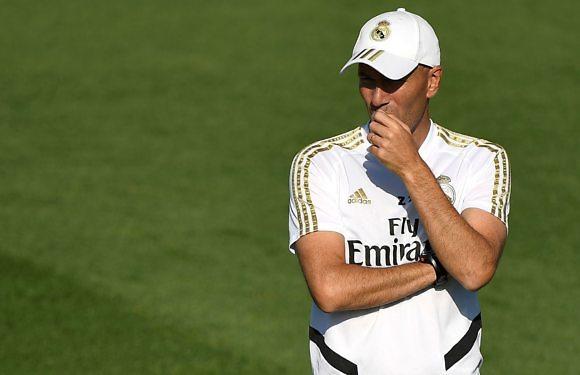 Zidane's Revolution | 2019 Summer Spending Spree Analyzed (Part 1)