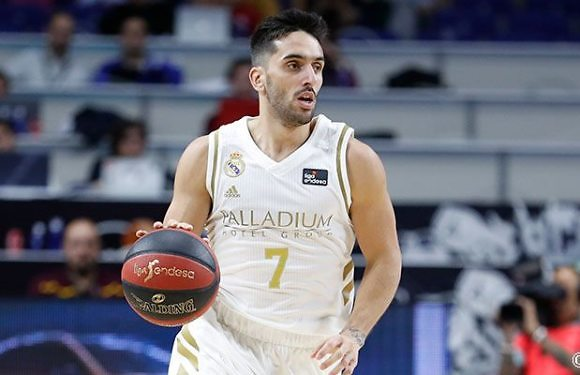 Previa Liga ACB | A seguir con la buena racha