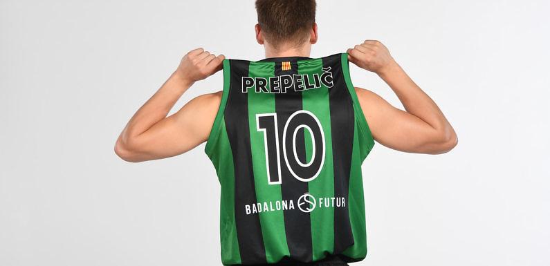 Previa Liga ACB | Un Clásico para empezar