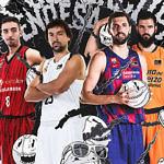 Supercopa ACB Endesa 2019