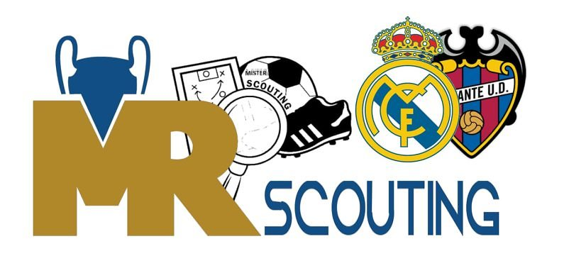MR Scouting | Levante (Liga Santander 2019-2020 Jornada 4)