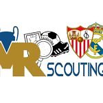MR Scouting Sevilla Lopetegui Liga 2019-2020