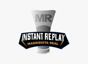 Instant Replay podcast baloncesto madridista real