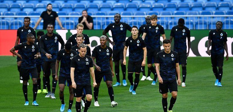 Previa Real Madrid – Brujas | A sumar los primeros tres puntos