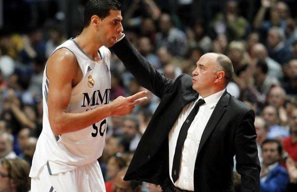 Previa Liga ACB | Velada dominical