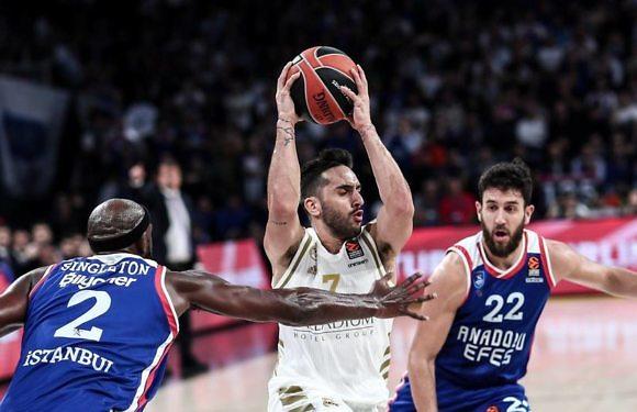Previa Liga ACB   Caer y levantarse frente al Manresa