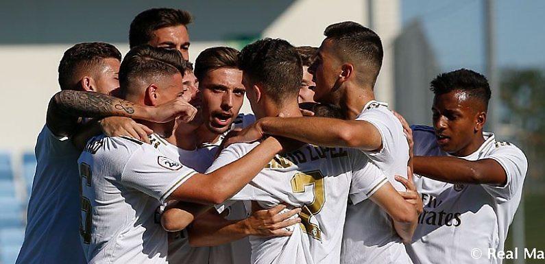 Previa RM Castilla | A por la primera victoria a domicilio