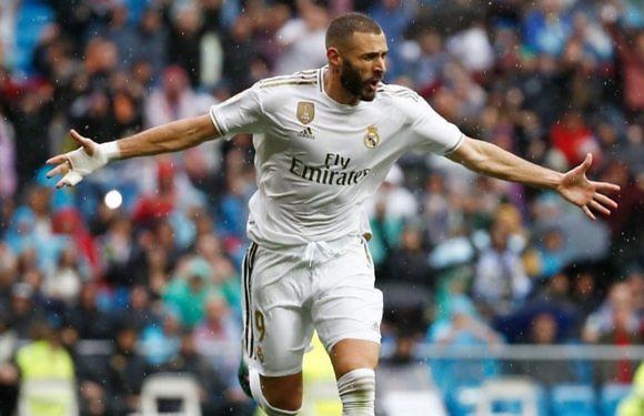 Todo Nervio Y Corazón | Qué malo Zidane. Qué gordo Hazard