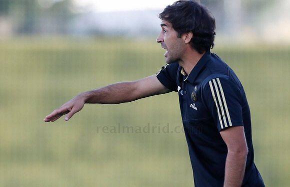 Previa RM Castilla | Viejos rivales en el Di Stéfano