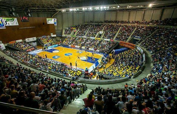 Previa Liga ACB | De Madrid a Canarias