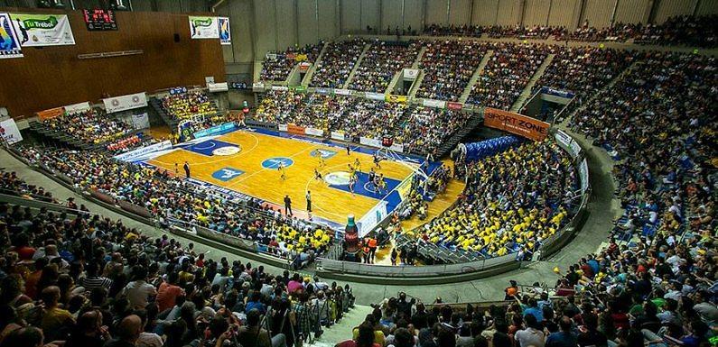 Previa Liga ACB   De Madrid a Canarias