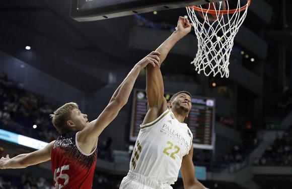 Previa Liga ACB | El líder invicto quiere continuar siéndolo
