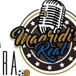 La hora de MadridistaReal 2 x 09 | Clásico