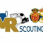scouting RCD Mallorca liga santander 2019-2020