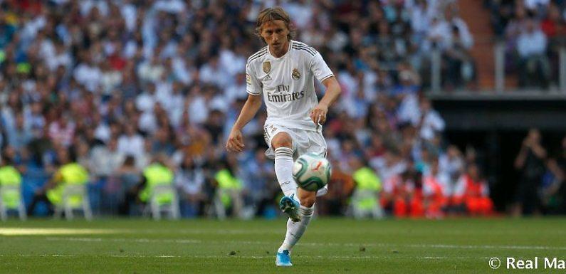 Previa Real Madrid – CD Leganés | Jornada para no perder la cabeza