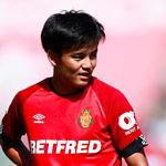 takefusa kubo mallorca real madrid