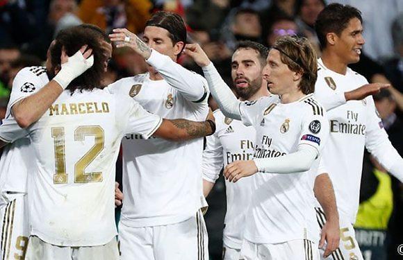 Previa Alavés – Real Madrid | A mantener la línea victoriosa