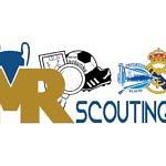 scouting deportivo alaves liga 2019-2020 jornada 15