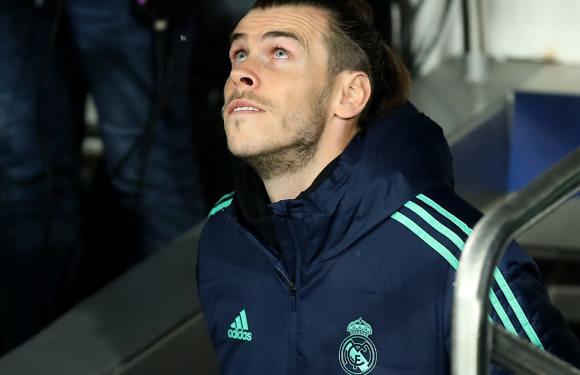Opinión | Bale los vale… Y los valdrá siempre