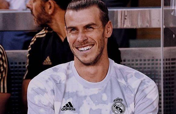 Todo Nervio Y Corazón | Bale… o no vale
