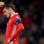 gareth bale gales partido croacia clasificacion eurocopa