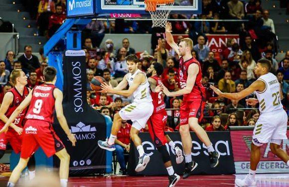Previa Euroliga | Tiempo Taronja, tiempo de Valencia Basket