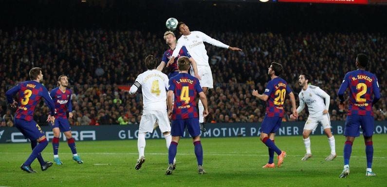 Crónica Real | Un Madrid de autor no puede contra todos (0-0)