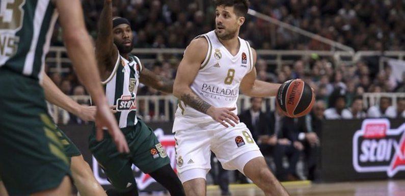 Previa Liga ACB | Traca final en Barcelona