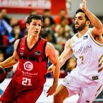real madrid zaragoza campazzo alocen liga acb 2019-2020