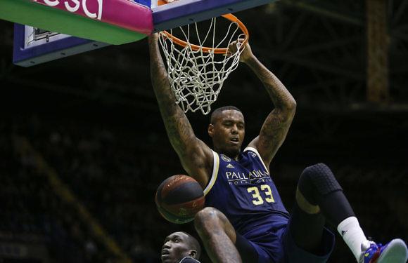 Liga ACB | El Madrid fulmina al Betis por la vía rápida (64-84)