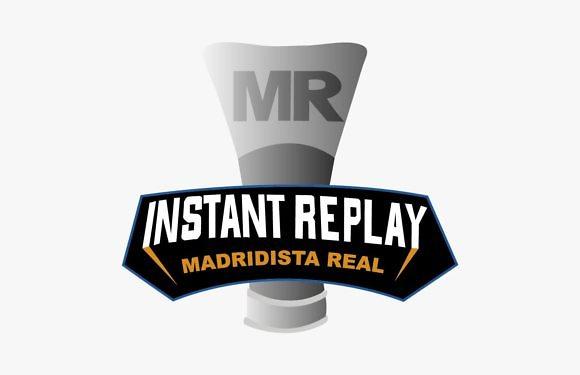 Instant Replay | Capítulo 10: Un programa de Reyes
