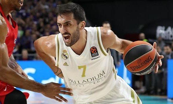 Previa Liga ACB | Tiempo de juventud para enfrentar al Real Betis