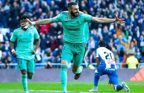 Previa Brujas – Real Madrid | Partido de pruebas para los menos habituales