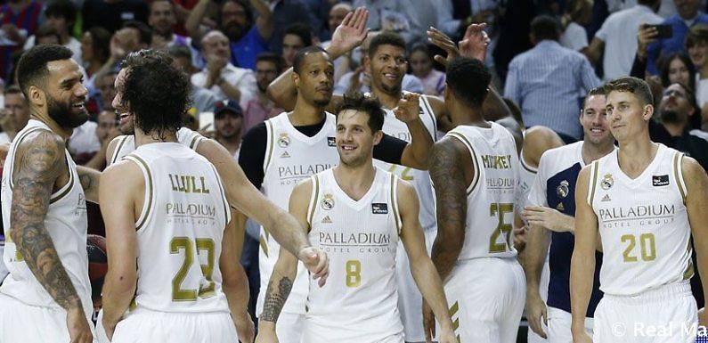 Previa Liga ACB | A defender el fortín ante el Valencia