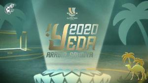 supercopa españa 2020 arabia saudi