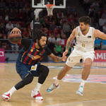 Firmar acb Photo - A Bouzo