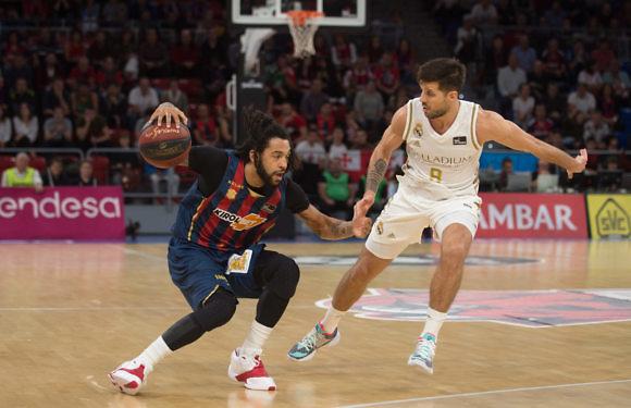 Previa Liga ACB | El Madrid quiere olvidar el infierno ruso